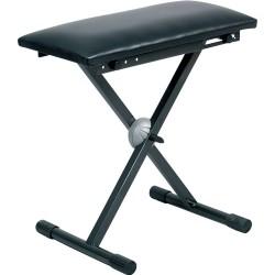 Стол за пиано - Proel EL50