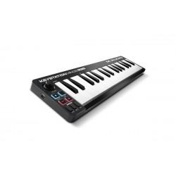 Миди клавиатура M-Audio  Keystation Mini 32 МК3