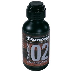 Почистващ препарат  - Dunlop 6532