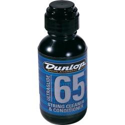 Почистващ препарат за струни - Dunlop 6582