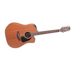 Електроакустична китара - Takamine GD11MCE NS