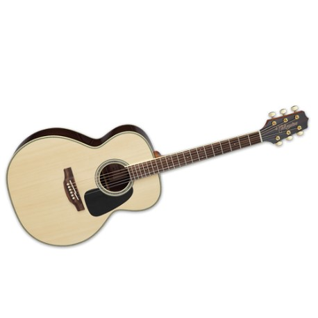 Електроакустична китара - Takamine GN51CE-NAT