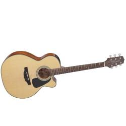 Електроакустична китара - Takamine GN 15CE NAT
