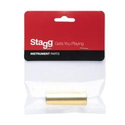 Слайд за китара - Stagg SGC-60/19