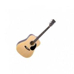 Акустична китара - Soundsation Yellowstone DN-NT