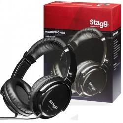 Stagg SHP-5000H - слушалки