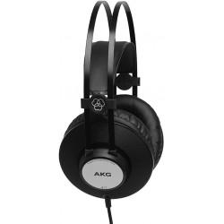 AKG K-72 - слушалки