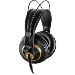 AKG K-240 sudio - слушалки