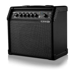 Усилвател за китара - Line 6 Spider V 20
