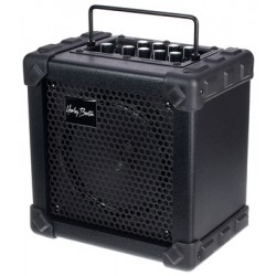 Усилвател за китара Harley Benton CG-10X
