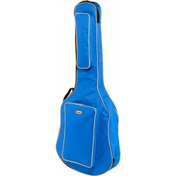 Калъф за акустична китара  - Thomann Acoustic-Steel Gigbag KB