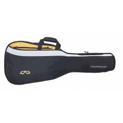 MADAROZZO MA-G008-C4/BG - калъф за класическа китара