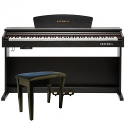 Дигитално пиано KURZWEIL M90