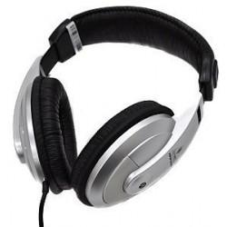 Слушалки - Roland RH-5
