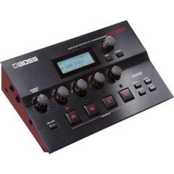 Китарен процесор - Boss GT-001