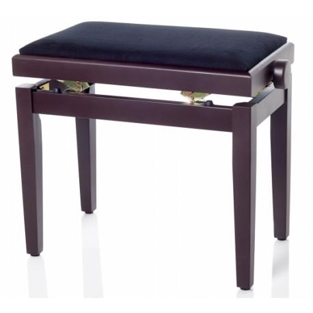 Столче за пиано BESPECO SG101WLVB, Механизъм