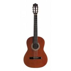 Класическа китара 1/2 Stagg C516