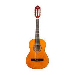 Класическа китара 1/2 Valencia VC102 Nat