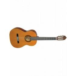 Класическа китара 3/4 Valencia - VC103 Nat