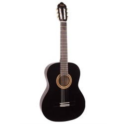 Класическа китара Valencia 4/4  - VC104BK