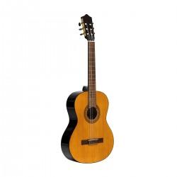 Класическа китара -  Stagg SCL60 Nat