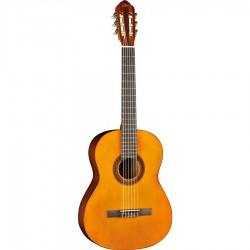 Класическа китара - Eko CS-12