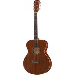 Акустична китара  - Harley Benton  CG-45SB