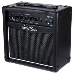 Усилвател за китара Harley Benton HB-10G