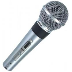 Shure 565SD-LC - вокален микрофон