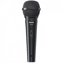 Shure SV200-A - вокален микрофон