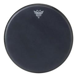 "Кожа за малък барабан 13""-Remo BA-0813-ES"