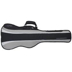 Калъф за класическа китара  - Madarozzo MA-G050-C4/BG