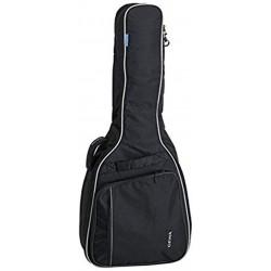 Калъф за акустична китара  - Gewa Economy 12 Line
