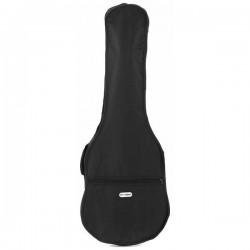 Калъф електрическа китара - Thomann Eco