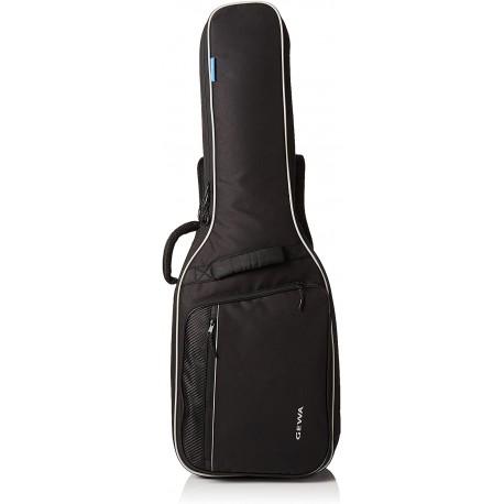 Калъф електрическа китара - Gewa Economy Line 12