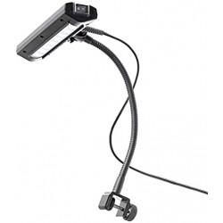 Лампа за нотен пулт - K&Meyer 12235