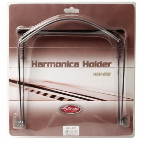 Поставка  за хармоника - Stagg HAH-800