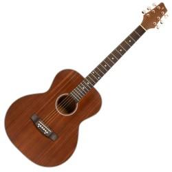 Акустична китара  - Staggg  SA25 A Maho