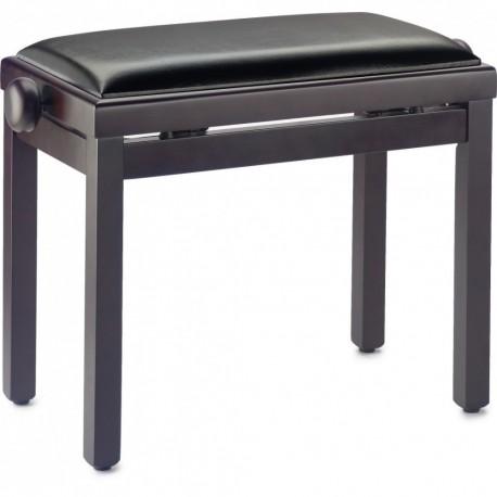 Стол пиано - Stagg PB39 RWM SBK