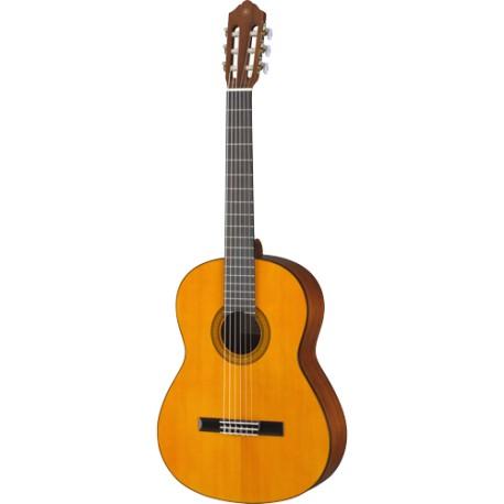 Класическа китара Yamaha CG 102