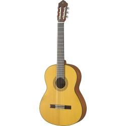 Класическа китара  - Yamaha CG 122 MS