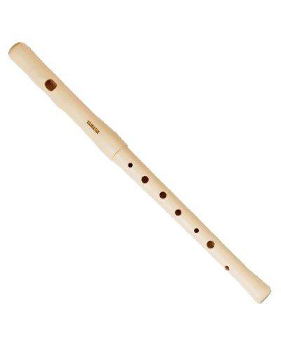 Yamaha YRF- 21 - блок флейта