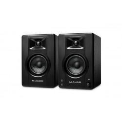 M-Audio BX 3 (Pair) - чифт активни референтни монитори