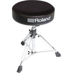 Стол барабани - Roland RDT-R