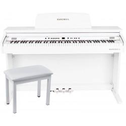 Дигитално пиано KURZWEILK130 WH
