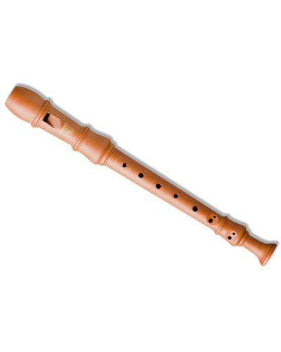 Hohner B 95443  C-Soprano • Baroque - блок флейта