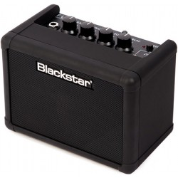 Мини усилвател за китара Blackstar Fly 3 Bluetooth