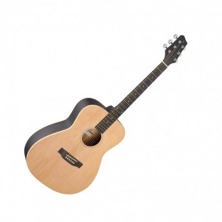 Акустична китара - Stagg SA35 A- VS