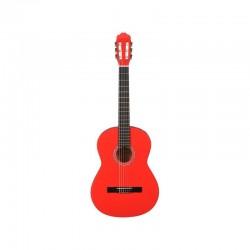 Класическа китара - Startone CG 851 1/2  NAT