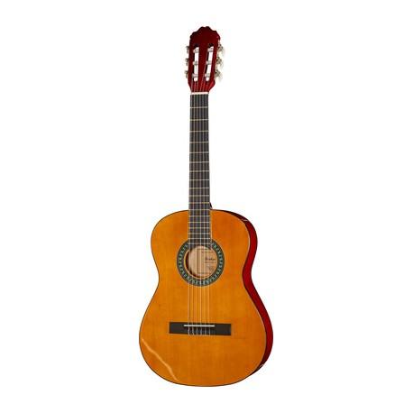 Класическа китара Startone CG851 3/4 N